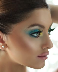 Pakistani Models, Acting Skills, Famous Models, Young And Beautiful, Happy Sunday, Industrial Style, Makeup Tips, Fashion Models, Branding Design