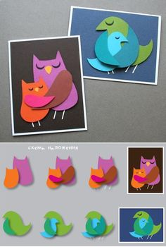 Diy Paper, Paper Art, Paper Crafts, Kids Room Art, Art For Kids, Preschool Decor, Diy And Crafts, Crafts For Kids, Mother's Day Projects