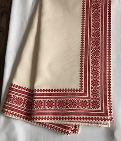 Folk Art, Blanket, Gallery, Blankets, Popular Art, Roof Rack, Carpet, Quilt