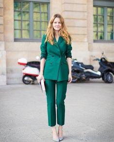 How To Style a Blazer - Penny Lane Blog   Blog de Moda Argentina por Flor Pereira   Fashion, Lifestyle & Travel Blog by Flor Pereira.