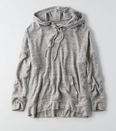 I'm sharing the love with you! Check out the cool stuff I just found at AEO: https://www.ae.com/web/browse/product.jsp?productId=1453_8378_020