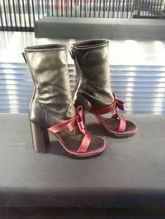 prada shoes riyadh
