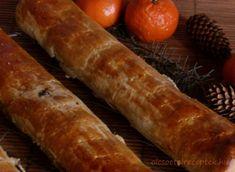 Hot Dog Buns, Hot Dogs, Sausage, Bread, Chocolate, Cake, Food, Food Cakes, Chocolates