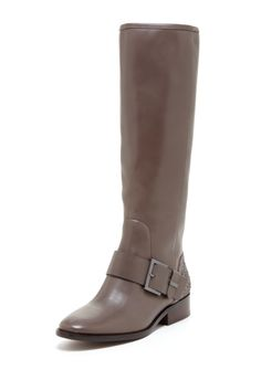 B Brian Atwood Driggs Boots//