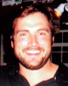 Navy Special Warfare Operator Chief Petty Officer (SEAL) Stephen M. Mills  Died August 6, 2011 Serving During Operation Enduring Freedom  35, of Fort Worth, Texas; assigned to an East Coast-based SEAL team; died Aug. 6 in Wardak province, Afghanistan, of wounds suffered when the CH-47 Chinook helicopter in which he was riding was shot down.