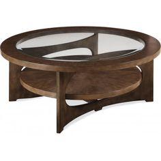 Шикарный коктейльный столик от производителя Bassett Mirror. Модель имеет открытую нижнюю полку, удобную для размещения и прекрасную стеклянную столешницу.             Метки: Стеклянный стол.              Материал: Стекло, Дерево.              Бренд: Bassett Mirror.              Стили: Скандинавский и минимализм.              Цвета: Темно-коричневый.
