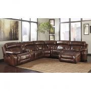 49 Best American Furniture Warehouse Images Arredamento Home