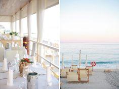 Borgio-Verezzi-beach-wedding-venue.jpg 600×446 pixels