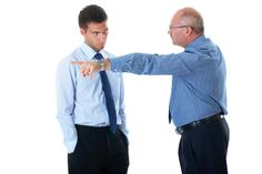 Are you offensive when you network? http://www.careerealism.com/network-offensive/#!bg6bn7
