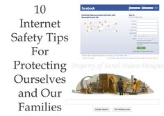 internet dating safety precautions Personal information don't give out personal information without your parents' permission this means you should not share your last name, home address, school name, or telephone number.