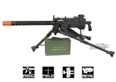 airsoft 50 . cal want it so bad