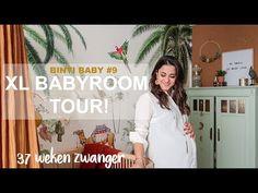 Kom je gezellig binnenkijken in onze babykamer vol inspiratie én shop de stijl van dit bohemian jungle kamertje met arabische invloeden!