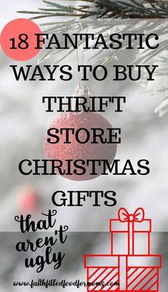 Christmas On A Budget, Christmas Gifts, Christmas Ideas, Merry Christmas, Holiday, Ways To Save Money, Money Saving Tips, Cool Gifts, Diy Gifts