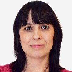 Jelena Despotovic is a  Project Assistant at the Entrepreneurship and Small Business Research Institute. She holds a Bachelor of Arts in English Language and Literature from the University of Belgrade and a Master of Science in General Management from Stockholm School of Economics.