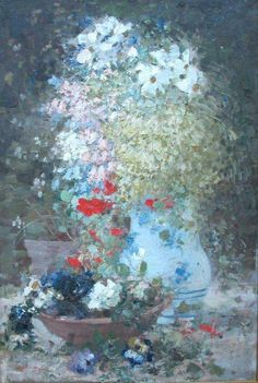 Child Of Light, New Art, Artsy, Colours, History, Flowers, Paintings, Twitter, Perfect Love