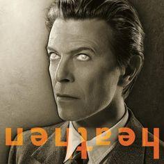 Unseen David Bowie Photos by Markus Klinko to Debut at Markowicz. Unseen David Bowie Photos by Markus Klinko to… Hollywood Stars, Kanye West, Vanity Fair, Lady Gaga, David Bowie Heathen, Cover Art, Beyonce, Rock And Roll, Jonathan Barnbrook