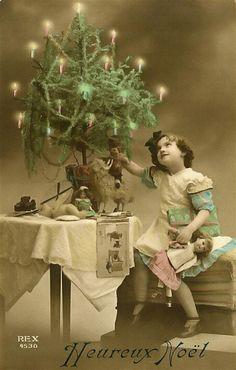 .Oh Christmas Tree