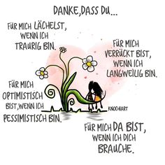 #Danke   #Sprüche #motivation #thinkpositive ⚛ #frühlingsreif #love #liebe #friends #Freundschaft #believeinyourself Teilen und Erwähnen absolut erwünscht