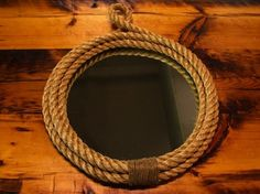 DIY Ideas: Things You Can Do With Rope