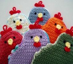 chicken_potholders