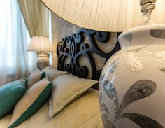 Фото спальня Квартира Interior, Home Decor, Decoration Home, Indoor, Room Decor, Interiors, Home Interior Design, Home Decoration, Interior Design