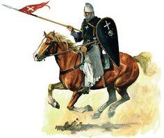 Cavaliere Ospitaliero