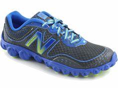 New Balance IONIX 3090v2 - Kids' Minimus Athletic Shoes (Boys) $64.95