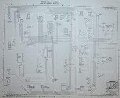 1996 Buick Lesabre 3.8L FI OHV 6cyl Repair Guides