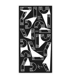 """Check out this @Behance project: """"TYPO LONDON 2017"""" https://www.behance.net/gallery/35877607/TYPO-LONDON-2017"""