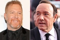 "Kevin Spacey won't be in cahoots with Ryan Kavanaugh, after all. The ""House of Cards"" star has backed out of a plan that would have made him chairman of Kavanaugh's Relativity Studios once it emerg…"