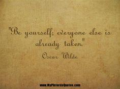 #quote #popular