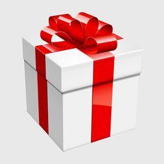 December betekent cadeautjes, en wij geven die vanaf vandaag aan jullie! We geven je namelijk 12% korting op je hele bestelling.*  Gebruik maken van de actie? Voer de code: CHEAPDECEMBER in bij je bestelling en claim jouw korting!  *Te gebruiken bij bestellingen vanaf 50,- euro en t/m 31 december 2014.