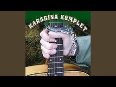 Černej boby - YouTube Bob, Music Instruments, Guitar, Youtube, Bob Cuts, Musical Instruments, Youtubers, Bob Sleigh, Guitars