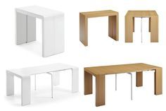 128 mejores imágenes de tipos de mesas en 2019 | Carpentry ...