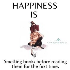 The Bookish Elf is home for all the needs of the readers and curious minds. We offer genuine and custom-tailored Book marketing services. I Love Books, Books To Read, My Books, Quotes For Book Lovers, Book Quotes, Book Club Books, Book Nerd, Elf Quotes, Forever Book