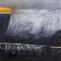 Ørnulf Opdahl: Bygd, 80 x 100 cm Norwegian Beautiful Landscape Photography, Beautiful Landscapes, Landscape Art, Landscape Paintings, Nordic Art, Canadian Art, Urban Art, Art World, Land Scape