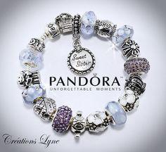 He encontrado este interesante anuncio de Etsy en https://www.etsy.com/es/listing/236411120/your-choice-authentic-pandora-bracelet