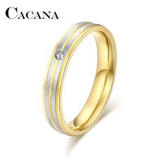 Rings Kinitial 10pcs Brand Jewelry Gold Silver Fatima Hamsa Hand Rings For Women Anel Masculino Wedding Rings Jewelry Accessories
