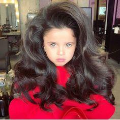 So cute Bouncy hair #hairfashion #wigfashion #wigslayed #onfleek #flk #wiginstall #hairgoals #fulllacewig #360wigs #africanamericanhair #fulllacewigs #beautifulhair #silktopwigs #humanhairwigs #hair #wig #lacewigs #lacefrontwigs #gluelesswig check http://ift.tt/1OQhNEc for more