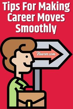 Making career moves is not easy. Get career moves tips and expert career moves quotes for your next career moves. Learn how to make new career moves or lateral career moves and make your mid-career change or career transition smooth and painless #careerchange #resumetips #midlife #careertips #careeradvice Work From Home Business, Business Advice, Work From Home Moms, Career Advice, Creative Business, Business Women, Online Business, Dream Career, Dream Job