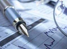 Accounting - Finance Dubai, Financial Accountant Required in Dubai Deal with third parties, such as vendors,customers and financial institutions. Trade Finance, Accounting And Finance, Finance Business, Accounting Training, Forex Trading Education, Financial Statement Analysis, Capstone Project Ideas, Best Insurance, Insurance Companies