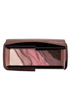 HOURGLASS Cosmetics 'Modernist' Eyeshadow Palette | Nordstrom