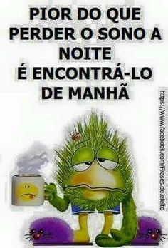 Funny Quotes, Funny Memes, Jokes, Cogito Ergo Sum, Good Sentences, Snoopy Love, Bd Comics, Stress, Some Quotes