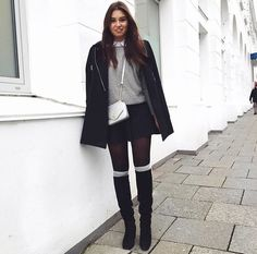 Image in MILENA collection by POSITIVITY on We Heart It