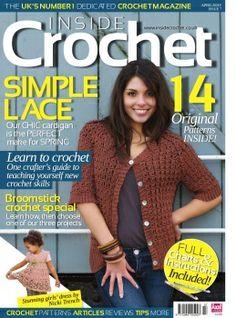 inside crochet 2010