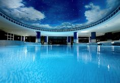 Celtic Manor , Newport, Wales - save 36% - http://www.moredeal.co.uk/shop/accommodation/celtic-manor-newport-wales-save-36/