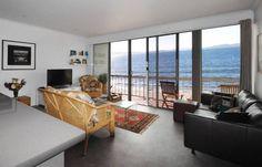 Rivermouth on Kingston Beach, a Tasmanian Waterfront Apartment Kingston Beach, Tasmania, Australia, Windows, Places, Outdoor Decor, House, Home Decor, Travel