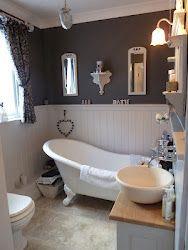 Every bathroom remodel begins with a layout concep… Closet bathroom design ideas. Every bathroom remodel begins Retro Bathrooms, Guest Bathrooms, Small Bathroom, Bathroom Ideas, Master Bathroom, Bathroom Storage, Bad Inspiration, Bathroom Inspiration, Diy Bathroom Remodel