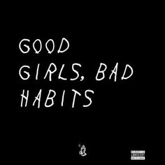 Top 20 Baddie Captions Artsy Captions, Badass Captions, Girly Captions, Selfie Captions, Drake Quotes, Lyric Quotes, Me Quotes, Boss Quotes, Motivational Quotes