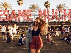 Kenza_Zouiten_Coachella_Day2_11